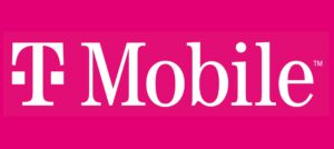 T mobile top up online